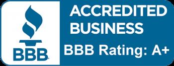 Better Business logo | Tree service Lexington Ky